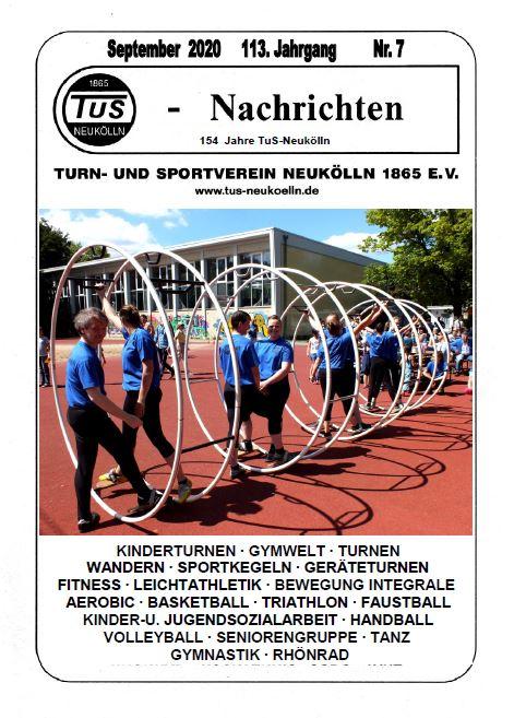 http://tus-neukoelln.de/wp-content/uploads/2020/08/Deckblatt-2020-09.jpg