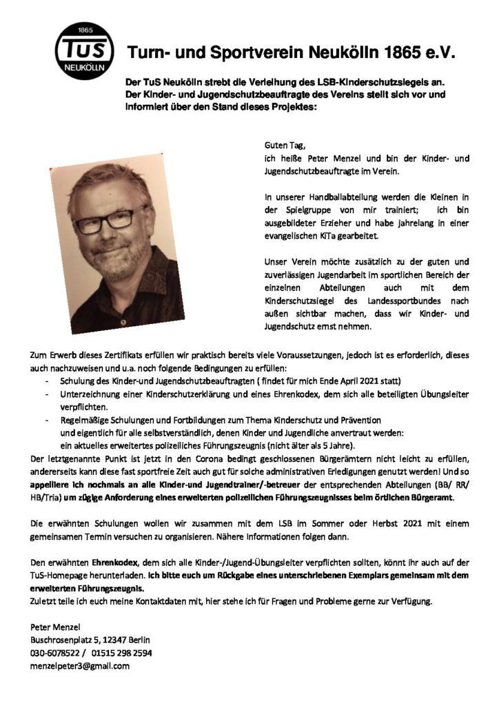http://tus-neukoelln.de/wp-content/uploads/2021/02/20210205_Vorstellung_JugendschutzTuS-N.-pdf-724x1024.jpg